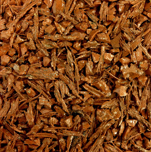 Acorn Brown Rubber Mulch Resized For Web