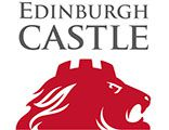 Edinburgh Castle logo
