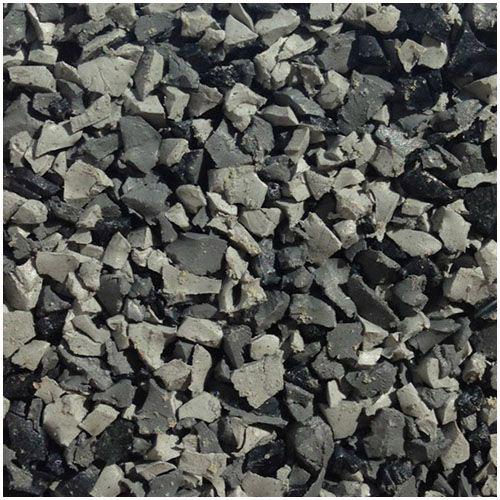 Granite blend wet pour