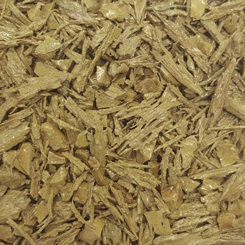 Harvest Beige Mulch