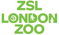 London-Zoo-Logo