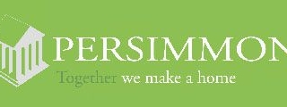 Persimmon homes logo