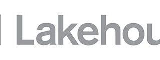 lakehouse logo