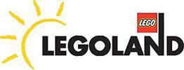 Legoland-logo