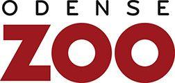 Odense_Zoo logo