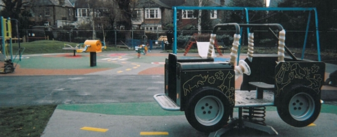 90s-park-playground