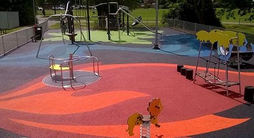 Chelmer-Village-Green-Play-Area