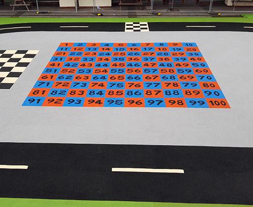 1-100-checkerboard-design-in-playground-flooring